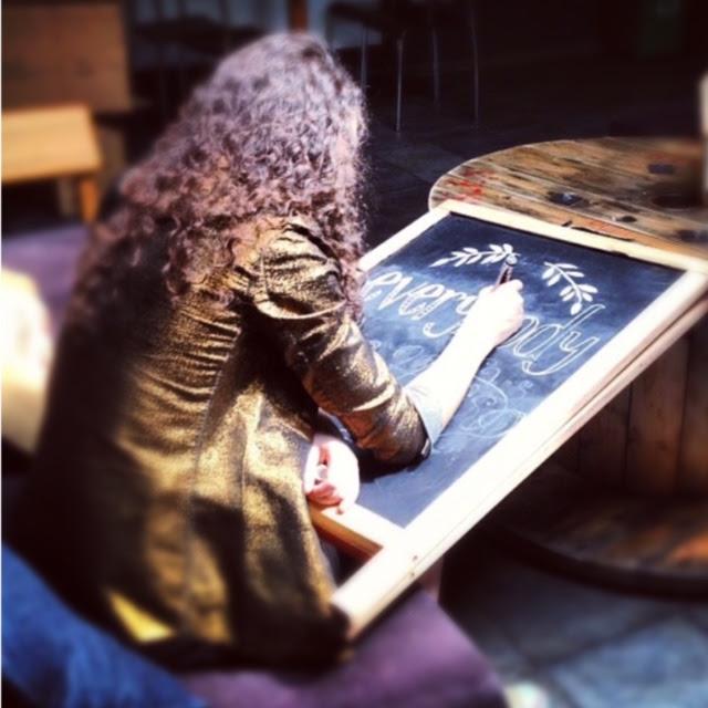drawing a chalkboard.jpg
